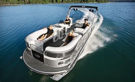 boat rental miami groupon boats miami and luxury pontoon boats on pinterest