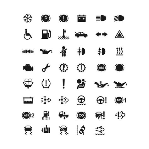 design icon font awesome create 47 iso 7000 icons in font awesome style icon