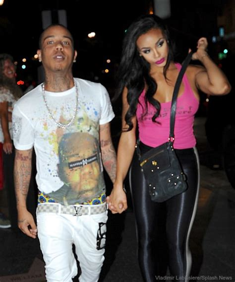 love and hip hop hollywood stars masika tucker nikki are love and hip hop hollywood s yung berg and masika