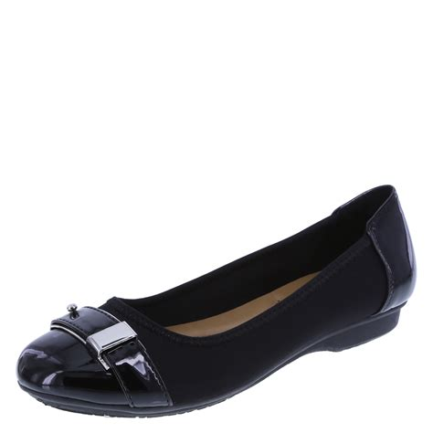 Dexflex Shoes Original 2 payless shoes dexflex style guru fashion glitz