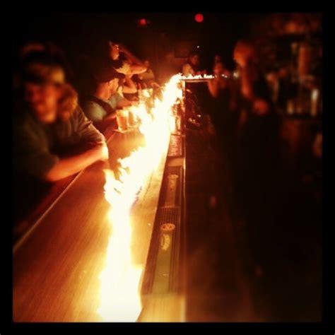 ruby room oakland best dive bar in oakland ruby room 2016