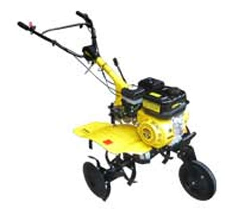 Mesin Traktor Ftl 500 Am Firman price firman ftl500 mesin traktor mini 6 5hp