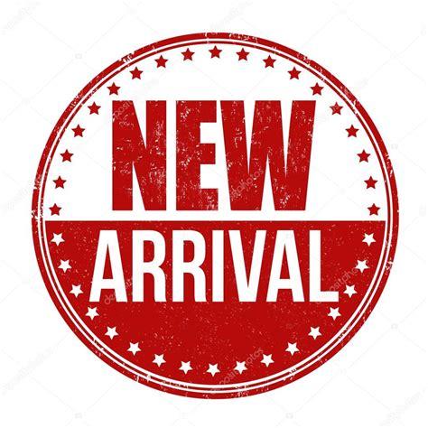 New Arriv new arrival st stock vector 169 roxanabalint 50581259