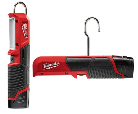 Milwaukee Led Light by New Milwaukee M12 Led Stick Light
