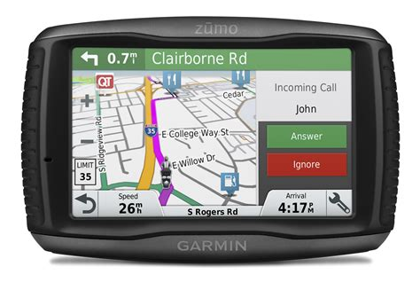 garmin us europe map garmin zumo 595lm motorcycle gps satnav free uk europe