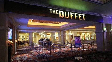 monte carlo buffet coupon deal 2017