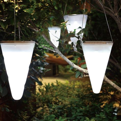 Decorative Solar Lights Outdoors Solar Garden Lantern Chandelier Lantern Garden Villa Landscape Decorative L Outdoor Courtyard