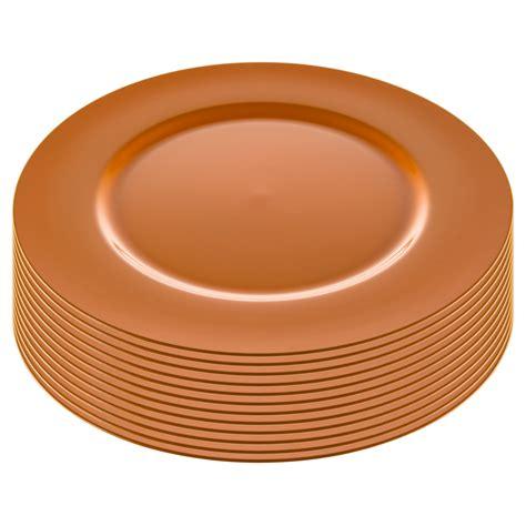 wholesale charger plates wholesale charger plates cheap ceramic glazed plate