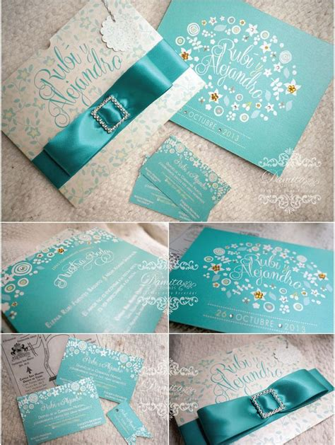 tarjetas on pinterest 15 anos wedding invitations and invitations tarjetas de 15 a 241 os modernas y originales 2015 buscar