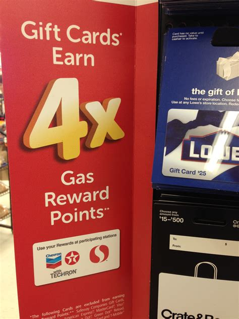 Gift Cards For Cash At Safeway - stacking savings at safeway over 40 back in cash rewards points and pixie dust