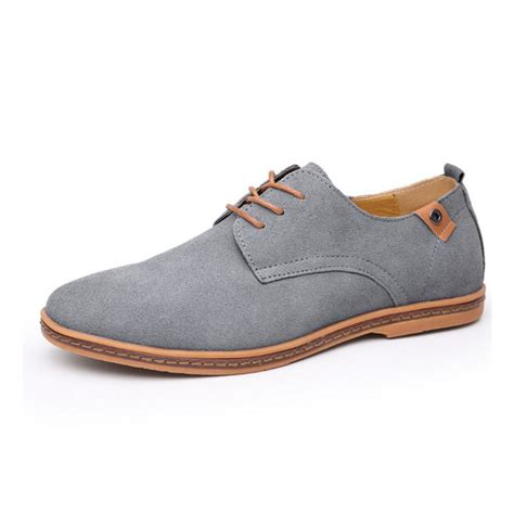 european shoes new european style genuine leather shoes s oxfords