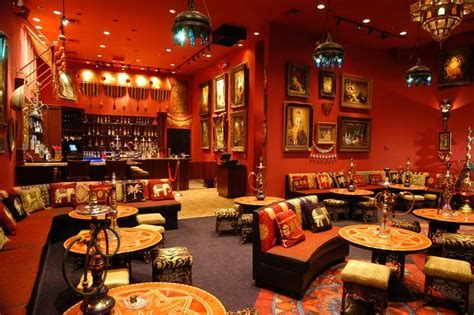 top hookah bars in nyc off strip las vegas bars that are worth the drive las