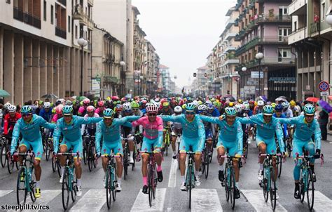 stage d italia 2016 giro d italia photos stage 21