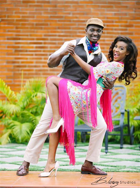 pre wedding picture styles in nigeria pre wedding photos tinsel actress tomi odunsi pre wedding