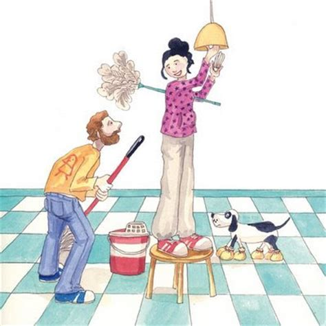 trabajar limpiando casas intervenci 211 n educativa la mujer en la actualidad