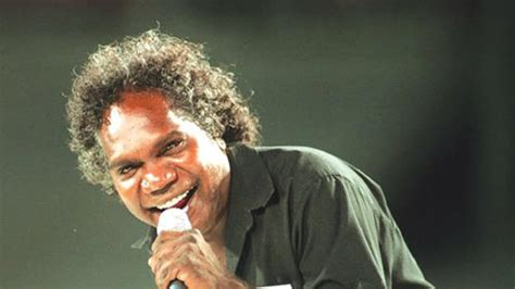 famous australian aborigines youtube renowned aborigine singer dies timesofmalta com