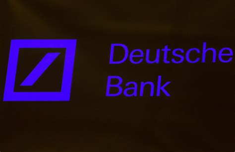 deutsche bank tax deutsche bank in 190m tax fraud lawsuit with us government