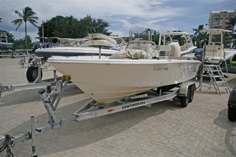 sea chaser bay boats for sale sea chaser boats for sale 6 boats