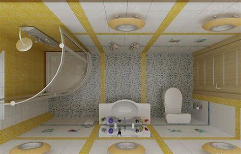 bathroom floor plans for small spaces small bathroom floor plans