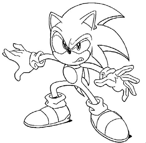 sonic x to print free coloring pages on art coloring pages