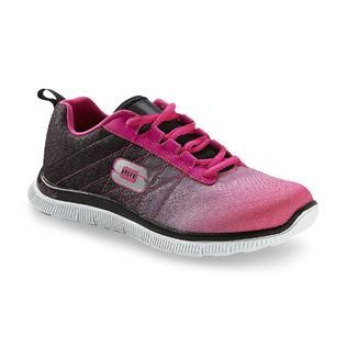 skech knit skechers s skech knit new arrival running athletic