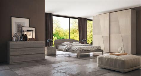 camere da letto salerno da letto salerno montella prisma arredo