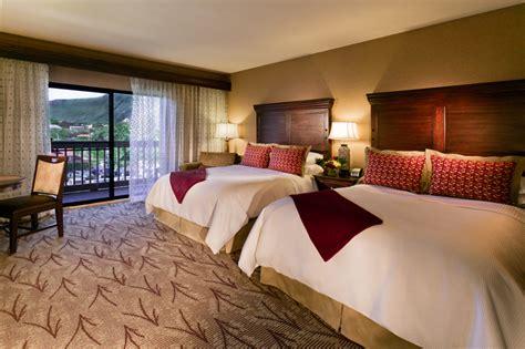 Hotels With In Room Colorado by Glenwood Springs Lodge Glenwood Springs Co Hotel