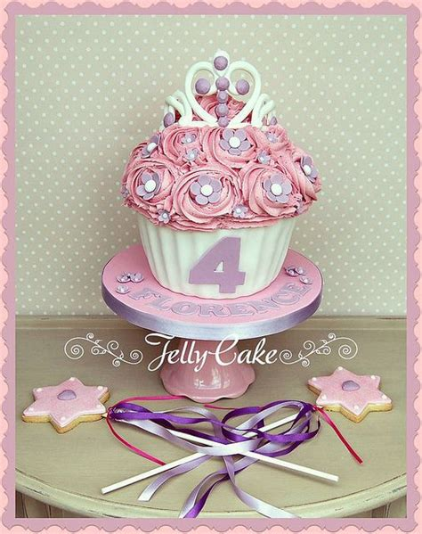 Handuk Karakter Jumbo Princess Sofia The princess sofia cupcake cupcakes princess