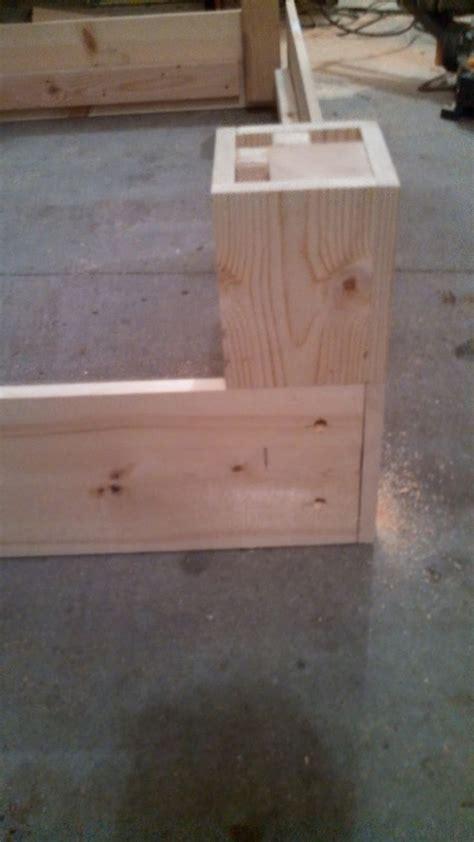 salvaged door headboard diy platform bed salvaged door headboard part three salvaged doors door headboards and