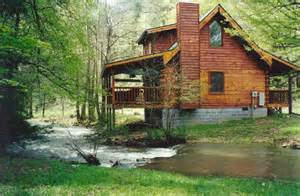 smoky mountain cabin rentals great vacation el real estate