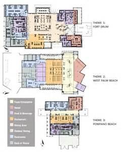 florida turnpike map of service plazas turnpike service plazas raise the bar orlando