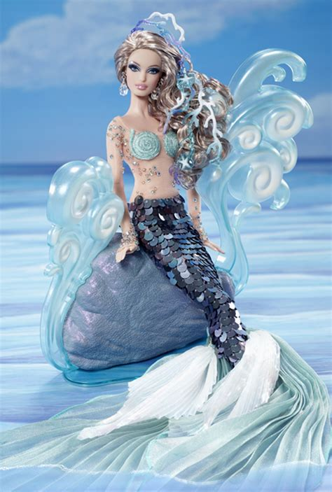 the mermaid s official pictures the mermaid by kyaw