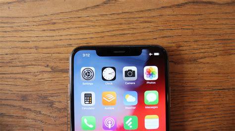 iphone xs and xs max review big screens big performance big lenses big prices ars technica