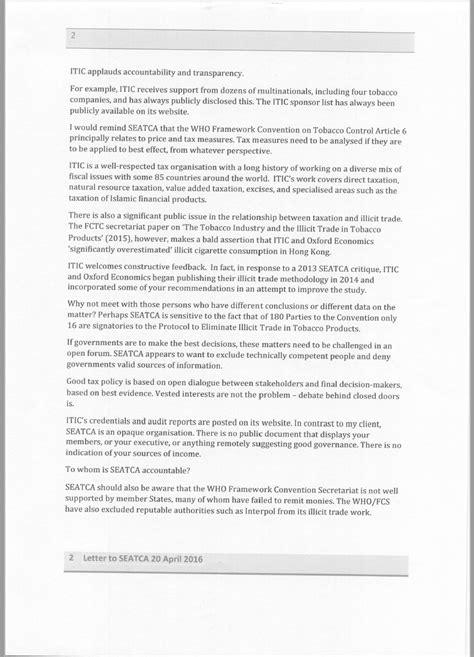 Oxford Offer Letters 2015 Dr Gary Johns Letter1 Letter2 Oxford Offer Letters 2016 Letter Sle