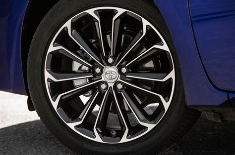 Toyota Wheels For Sale 2015 Toyota Corolla S Rims For Sale Autos Post