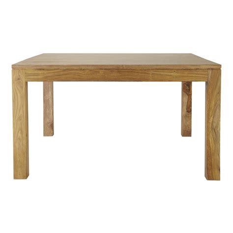 Attrayant Table Salle A Manger Bois Exotique #2: table-de-salle-a-manger-en-bois-de-sheesham-massif-l-140-cm-stockholm-1000-5-17-129987_1.jpg