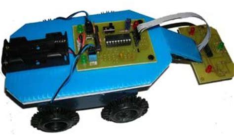 Lu Motor Led Hk arduino uno r3 l 220 199 箘zg箘 箘zleyen robot