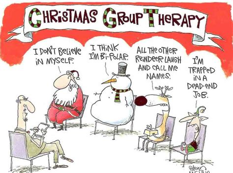 funny christmas cards  jokes merry christmas funny jokes happy christmas  sms