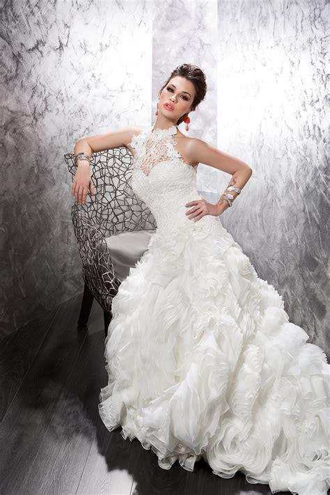 imagenes de novias terrorificas fotos de vestidos de novia 2013 car interior design