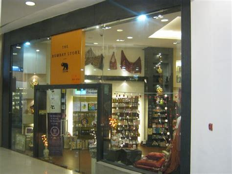 home furnishings home decor furniture store mumbai mh home decor artefacts picture of the bombay store