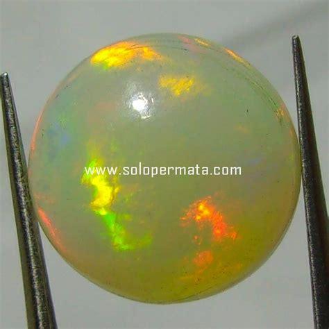 02 Opal Kalimaya batu permata opal kalimaya 11k02 toko batu akik
