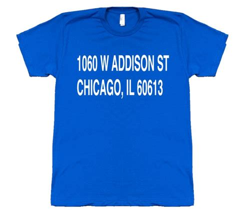 Tshirt Americas Chicago Cubs 17 best images about cubs on fabric growth