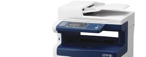 Fuji Xerox Docuprint M355 Df fuji xerox docuprint m355 df
