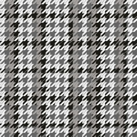 15 houndstooth patterns freecreatives