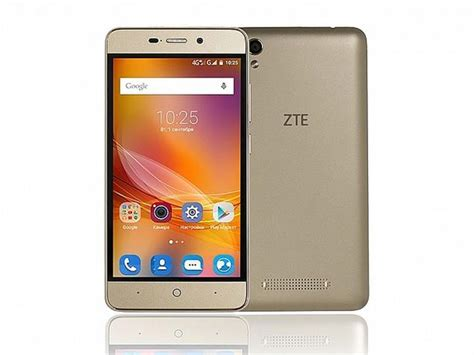 Hp Zte Blade X3 zte blade x3 price specifications features comparison