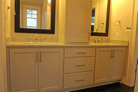 painted shaker kitchen cabinets painted shaker cabinets thomas built custom cabinets