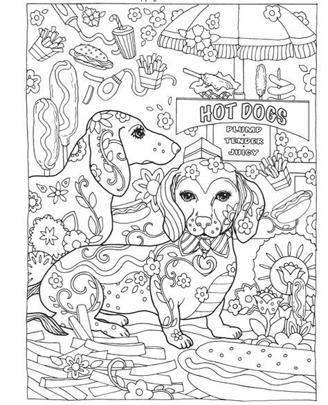 coloring pages for adults amazon livres de coloriages adultes amazon