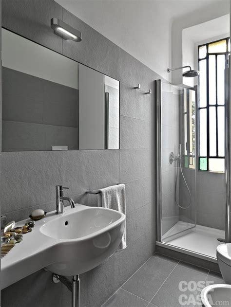 casa e bagno in 35 mq 6 zone comode e funzionali cose di casa