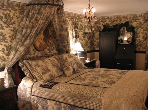 Bedroom Decorating Ideas With Toile Information About Rate My Space Questions For Hgtv
