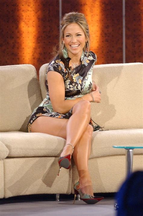 legs in high heels stuns with shapely crossed legs